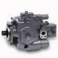 5420-166 Eaton Hydrostatic-Hydraulic  Piston Pump Repair