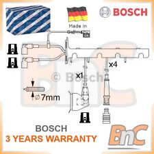 # GENUINE BOSCH HEAVY DUTY IGNITION CABLE KIT BMW