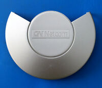 Jabra GN Netcom GN9350E Replacement Base Cover (GN9350) - Cover Only