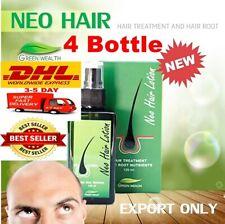 Neo Hair Anti Hair-Loss Lotion 120ml