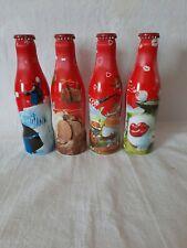 Coca Cola Flaschen Happiness Factory