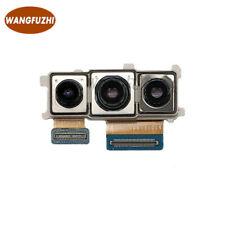 Original Rear Camera for Xiaomi Mi 9 / Mi 9 SE Back Camera Replacement Part