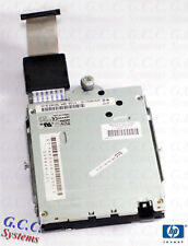 More details for hp 228507-001 dl380 g2 g3 g4 proliant floppy disk drive fdd
