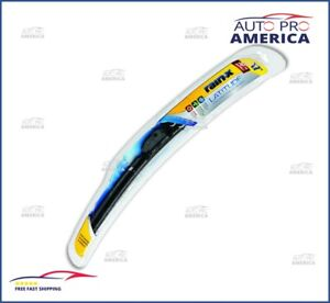 (1) ONE NEW 5079283 Rain X Windshield 17 INCH Wiper Blade 5079283