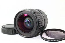 Standardobjektive für Pentax SLR Kameras