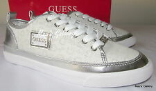 GUESS Sneaker Tennis Sport  Athletic   Walking Shoe Shoes Flip Flop NIB Sz  9.5