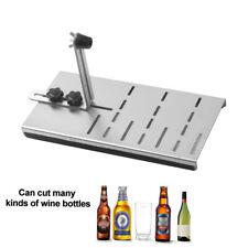 Verre à bière coupe bouteille machine de découpe pot bricolage BI1337