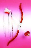 Harpo Wig Teen Adult Blonde Elf Cupid 20/'s