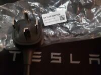 Tesla Gen 2 NEMA 14-30 Adaptor fast free shipping