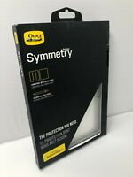NEW Authentic OtterBox Symmetry Case for iPad mini 5th Gen - CLEAR