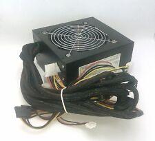 neu 1000w fan silent gamer pc 12v dual pci-e kabel atx12v eps12 netzteil ps