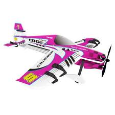 NEW Hacker Model Edge 540 V3 Race ARF Pink 1000mm HC1702D