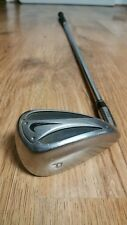 Nike Left handed Slingshot OS 9 Pitching wedge Reg