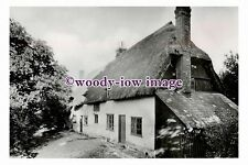 rt0014 - The Shop In The Orchard , Cafe , Barley , Hertfordshire - photograph