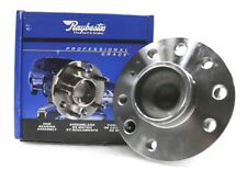 NEW Raybestos Wheel Bearing & Hub Assembly Rear 712238 Saturn L300 LS LW 2000-05