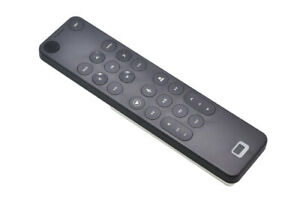 Infrared Bluetooth Fios voice remote control for Verizon TV Set-Top BOX/Android