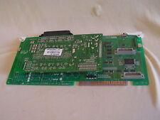 LG LDK-100 300 CLC0B8 PSTN LINE CARD CLC0B4 SPFY0018303-1 FOR ARIA 100 130