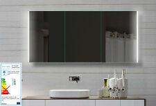 Spiegelschränke aus Metall fürs Badezimmer günstig kaufen | eBay