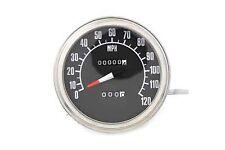 Speedometer 2:1 For Harley-Davidson