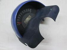 Cruscotto contachilometri 001184V016 Smart ForTwo 1° serie  [712.17]