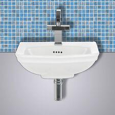 BLUE Glass Mosaic Tiles Bathrooms Kitchens Wall Floor SAMPLE 4M-236
