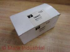 Ross 1564H77 Valve Service Kit For 2771A7925