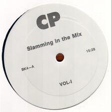 Mixx-It -Slamming In The Mix BB-3- TDC-LL Cool J-BG Prince
