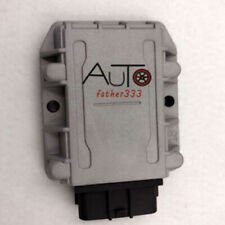 New Ignition Module 89621-12050 For Lexus SC400 Toyota 4Runner 1992-1995 93 94