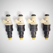 Alfa Romeo 164 4X injecteurs Bosch 0280150701 195621103000 5969614 60800166