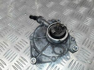 Hyundai Ix 55 2009 Diesel 176kW Pompa a Vuoto 386103A500 VEI4094