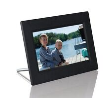 Logik JPEG Digital Photo Frames