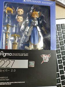Figma Fate Stay Night 227