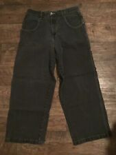 Jnco Jeans | Carpenter