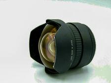 Sigma AF 14mm f3.5 for Nikon
