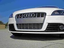 FORGE FRONT MOUNT INTERCOOLER FITS AUDI TTS Mk2 2.0 FSIT FMINTTTS