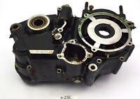 KTM LC4 ER 600 ´90 - Blocco motore alloggiamento motore 1-580