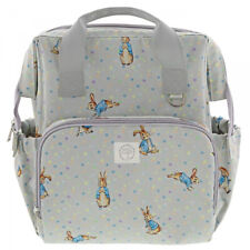 Beatrix Potter Peter Rabbit Baby Collection Baby Changing Backpack