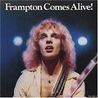 Peter Frampton Frampton comes alive! (1976) [CD]