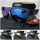 Fashion Men & Womens Retro Sunglasses Unisex Eyewear Carrera Glasses Box C29
