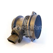 Medidor De Masa Aire Sensor para Mercedes C240 C280 E320 S320 ML55 0280217515