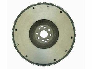 For 1997-1999 Ford F250 Flywheel 68675FT 1998 4.6L V8