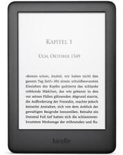 Amazon Kindle eReader 8gb NERO (2020) 8 GB eBook reader nero