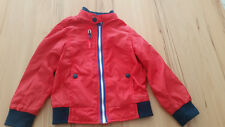 Brums jacket manteau sweat garcon 4Y boy