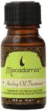 Macadamia Natural Healing Oil Hair Treatment - 10 ml