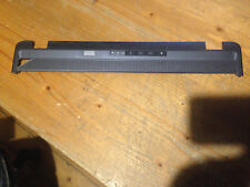 ACER ASPIRE 5735 POWER BUTTON BOARD / HINGE / KEYBOARD COVER / TRIM
