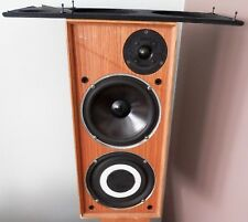 CELESTION DITTON 15 XR LOUDSPEAKER ONE ONLY WORKING ORDER AND GOOD CONDITION