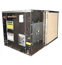 Geothermal Heat Pump Water Source, 5 Ton Horizontal, 22 EER. Made in the USA