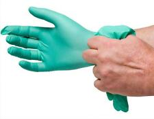 Vitrile Powder Free Disposable Gloves 1000pk - SMALL - (500 Pair)