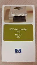 HP Travan 5GB Data Cartridge (C4429A) *LOT OF 3*