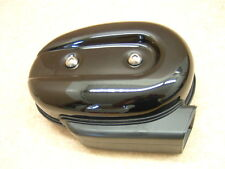 Harley Luftfilter Air Cleaner Air Box Sportster  (#697) TOP
